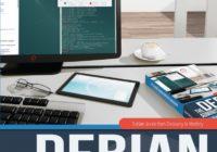 Администрирование Debian Jessie